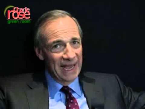 billionaire-investor-ray-dalio-shares-his-advice