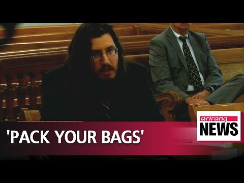 new-york-judge-sides-with-parents-to-evict-30-year-old-son-to-move-out