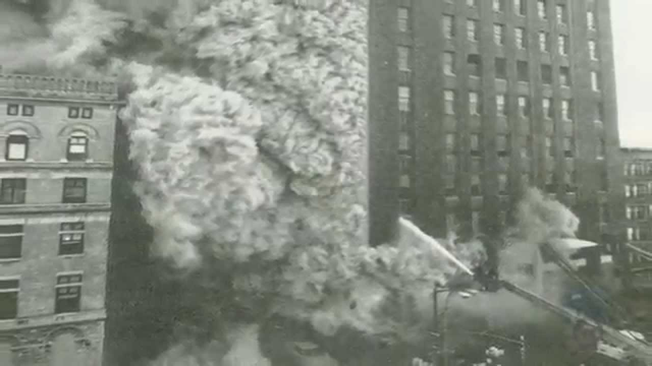 The Fdny Remembers The 40th Anniversary Of The Telephone