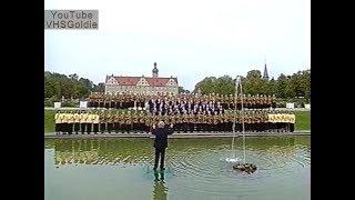 Fischer-Chor - Trinklied (La Traviata) - 1998