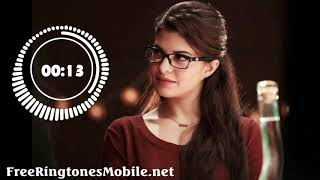 Best Instrumental Bollywood Ringtones 2018 (Download Link)