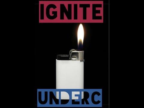 Ignite - UnderC