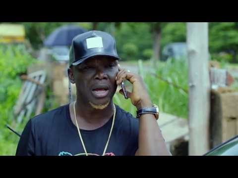Professor JohnBull Season 4 - Episode 12 (What About You)