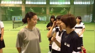 琉球放送 RBCiラジオ スポーツフォーカルの人気コーナー!! スポーツど素...