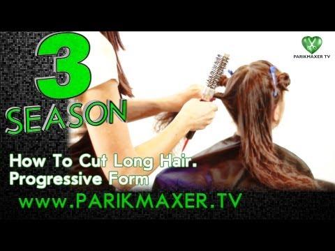 Модные женские стрижки на средние волосы фото и цены