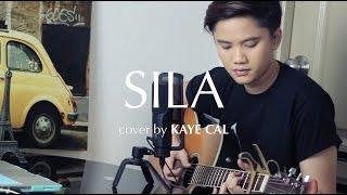 Sila - SUD (KAYE CAL Acoustic Cover) thumbnail