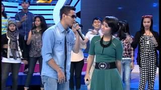 "Gamma 1 ""Hidup Segan Mati Tak Mau"" - dahSyat 31 Oktober 2014"