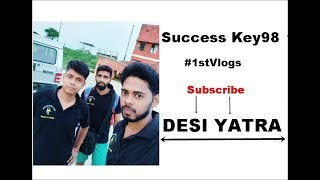Successkey98