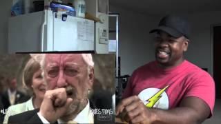 "WSHH Presents ""Questions"" (Season 2 Episode 5: Miami) REACTION!!!"