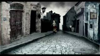 Didofilm / Gospodin Nedelchev - The Fly /Muhata/
