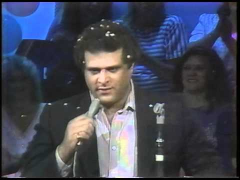 Skipper Ed Reunion Show from 1988 on WTLV-TV