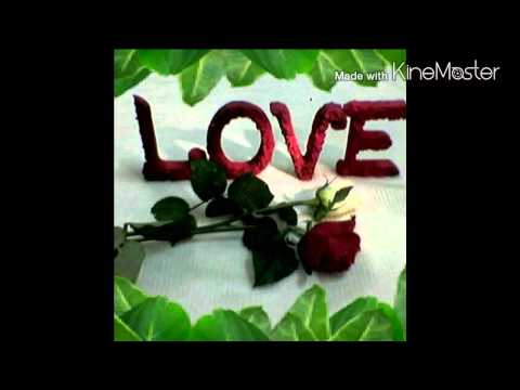Heart touching hindi song _ ve Mahi ghar aa