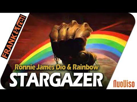 Stargazer -  Ein Song und seine Geschichte