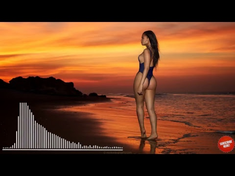 Best Remixes Of Popular Songs 2017 - 24/7 Live Stream | Party Club Dance Mix
