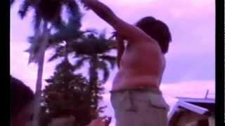 Jacob Miller - Live Jamaica 1978