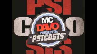 04   MC DAVO   Psycho