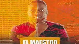 El Maestro   Ek Is Mooi Feat  T P Resimi