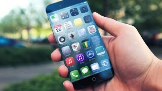 iPhone 6S - Plus News, Price and Release Date