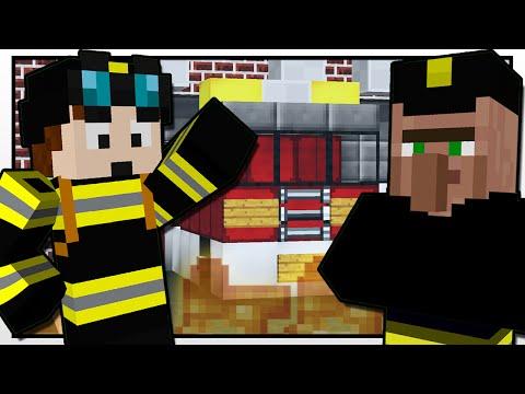 180 วินาทีตุ๊ดMinecraft PE #1 Ft.Nice,Pk from YouTube · Duration:  3 minutes 8 seconds