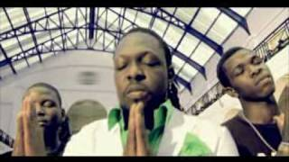 Timaya -God I Beg