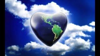 Праздники 6 октября. Всемирный день охраны мест обитаний. День страховщика