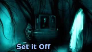 Nightcore Set it Off The Haunting