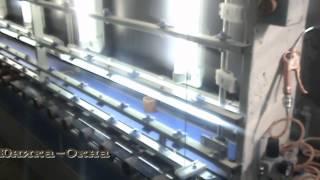 производство стеклопакетов(В тех случаях, когда одно из стекол повреждено, на стекле конденсируется влага или наблюдается недостаточн..., 2014-04-01T12:57:53.000Z)