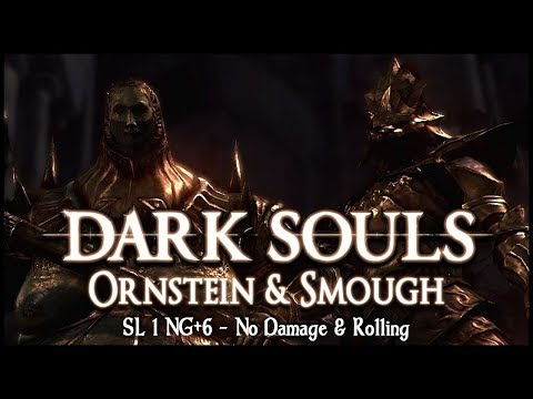 ornstein-&-smough---sl1-ng+6【flawless-+-no-roll/block/parry/magic/armor】