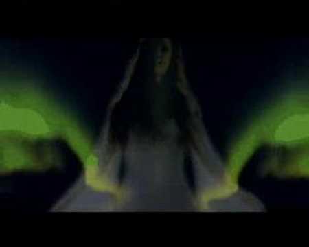 Cecilia - Ave Maria