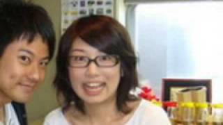 沖縄で放送されていバラエティ&スポーツ、スポーツ&バラエティ的なラ...