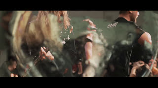 Ocean Grove - B.L.U.D (Official Music Video)