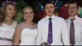 Отзыв со свадьбы Дмитрия и Ирины 15 июля 2016.