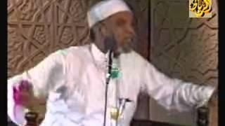 اهم اسرار خواتيم الفاتحه وفواتح سورة البقره الشيخ الشعراوى (اسرار وكنوز)