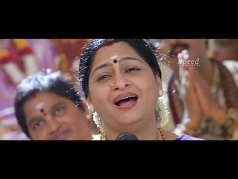 New Release Tamil Full Movie   Tamil Full Movie   HD Tamil Movie   Family Entertainer   Tamil Movie