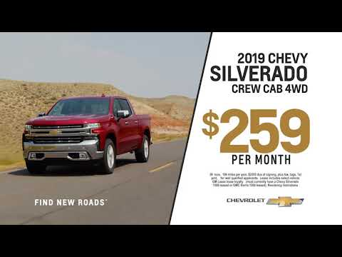 Nucar Chevrolet Your New Castle Chevrolet and Used Car
