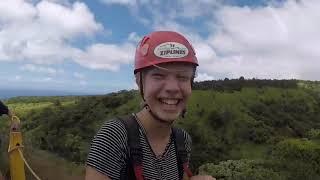 Hawaii Trip!!