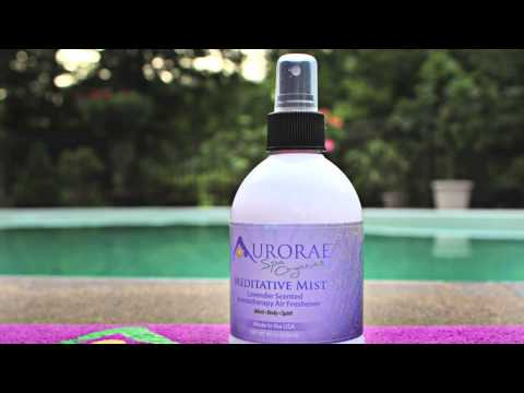 aurorae-yoga-synergy-yoga-mat-towel-&-yoga-accessories