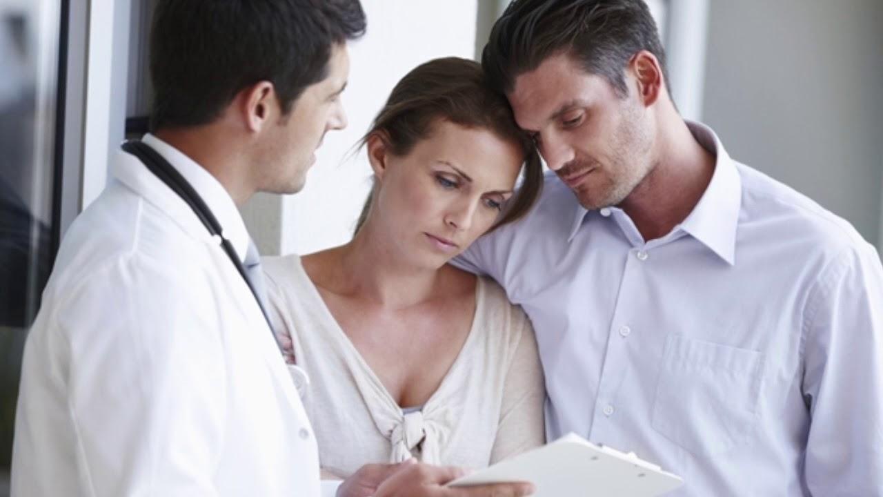 El secreto que cura el cáncer y la ciencia médica no quiere que sepas