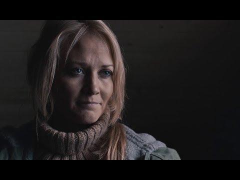 分分钟看电影:几分钟看完冰岛恐怖电影《我记得你》