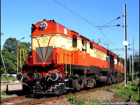 Start IRCTC Authorized Railway Ticket Booking Online Agency