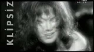 1980 - Sezen Aksu - Sigaramın Dumanına Sarsam - Ezginin Günlüğü