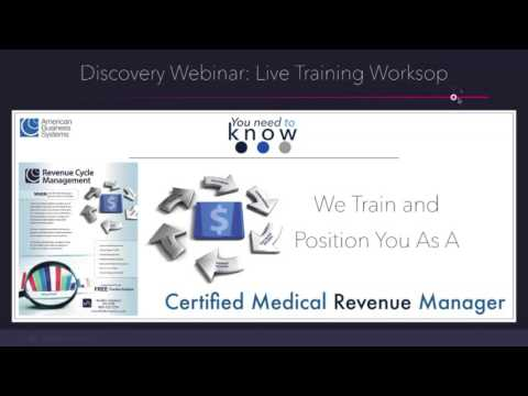 Start a Low Cost Medical Business in 5 Days