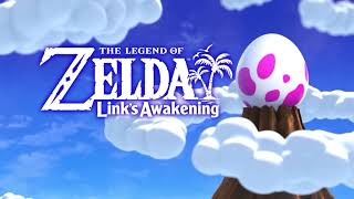 The Legend of Zelda Link's Awakening E3 2019 Trailer