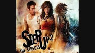 Step Up 2 Soundtrack: