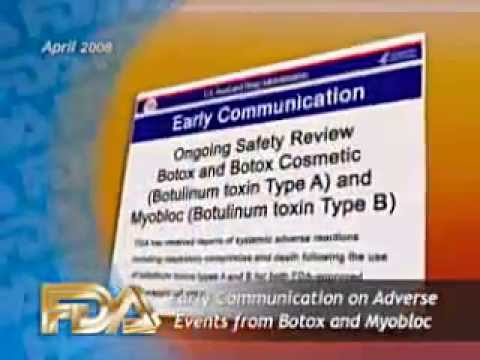 fda-forces-allergan-to-re-label-botox,-warning-against-off-label-use-to-treat-cerebral-palsy.