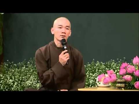 Hoa Mặt Trời Kỳ 6 - Phật Tử Tạ Thị Ngọc Thảo