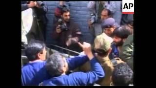 FILE of Kashmir