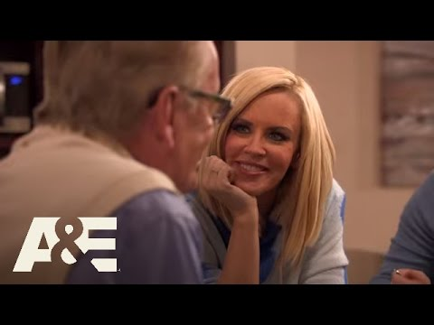 Download Donnie Loves Jenny: Macky Gets A Date   Episode 3 Preview   A&E