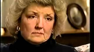 FLASHBACK - Alleged rape by Bill Clinton