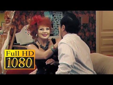 Счастливы вместе 2019 | 5 сезон (629 - 633 серия) | ВСЕ СЕРИИ ПОДРЯД | HD САМЫЕ СМЕШНЫЕ 1920×1080